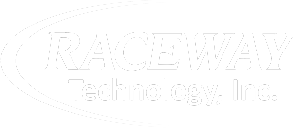 Raceway Technology: Underground, power, communication, fiber optic and utility products